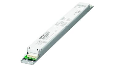 Produktbild: Kombigerät EM powerLED BASIC 75W linear von Tridonic