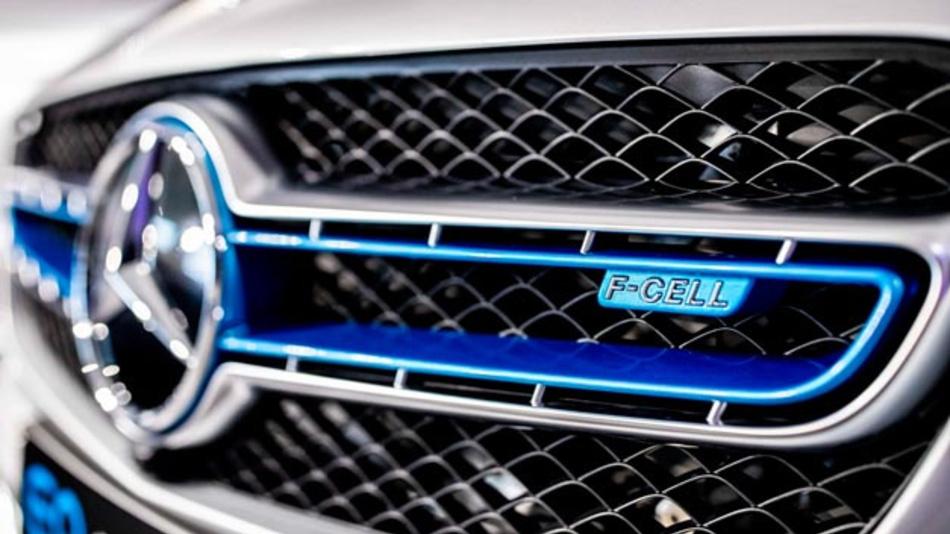 Die Daimler-Tochter NuCellSys, die Antriebs- und Wasserstoffspeichersystem des neuen Mercedes-Benz GLC F-Cell entwickelt hat, hat sich zum 01.01.2019 zu Mercedes-Benz Fuel Cell umfirmiert.