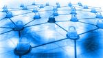 Secure Access Service Edge – was steckt dahinter?