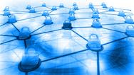 Sicherheit Datenverschlüsselung