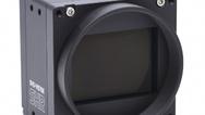 Mit einer Bildsensor-Auflösung von 151 Megapixel wartet die Flächenkamera »shr411« von SVS-Vistek auf.