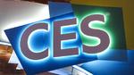 Was es auf der CES zu sehen gibt