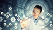 Der Medtech Summit findet vom 21. bis zum 23. Mai 2019 in Nürnberg statt.