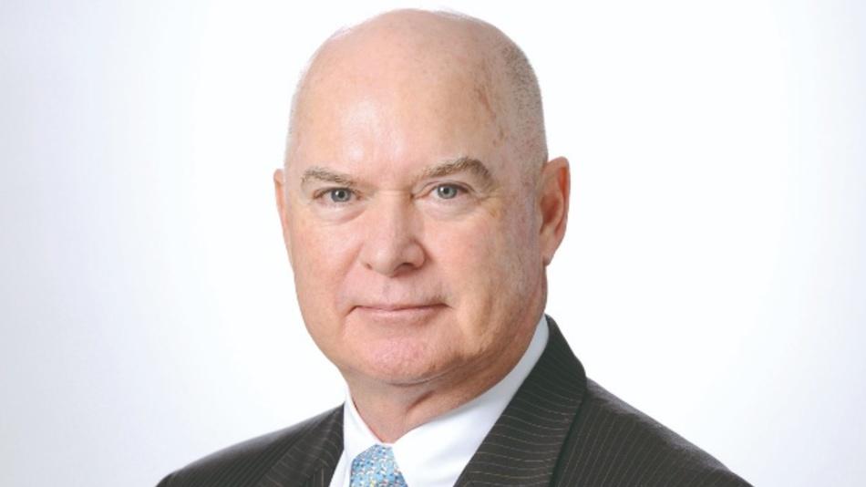 Eigentlich wollte William M. Lowe, langjähriger CFO von Kemet, das Unternehmen zum 31. Mai 2019 verlassen. Nun fungiert er seit dem 20. Dezember 2018 als neuer Kemet-CEO.
