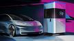 VW Powerbank