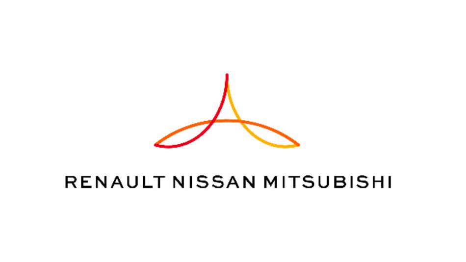 Renault möchte bei der Besetzung des Managements von Nissan ein Wort mitreden - Nissan möchte dies nicht.