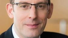 Deutsche Messe AG Arno Reich ist neuer Leiter der Hannover Messe