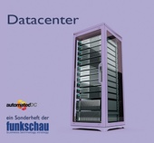 Sonderheft Datacenter 1