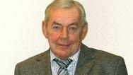 Hermann Hermes, Mitbegründer der Turck-Gruppe, verstarb im Alter von 85 Jahren.