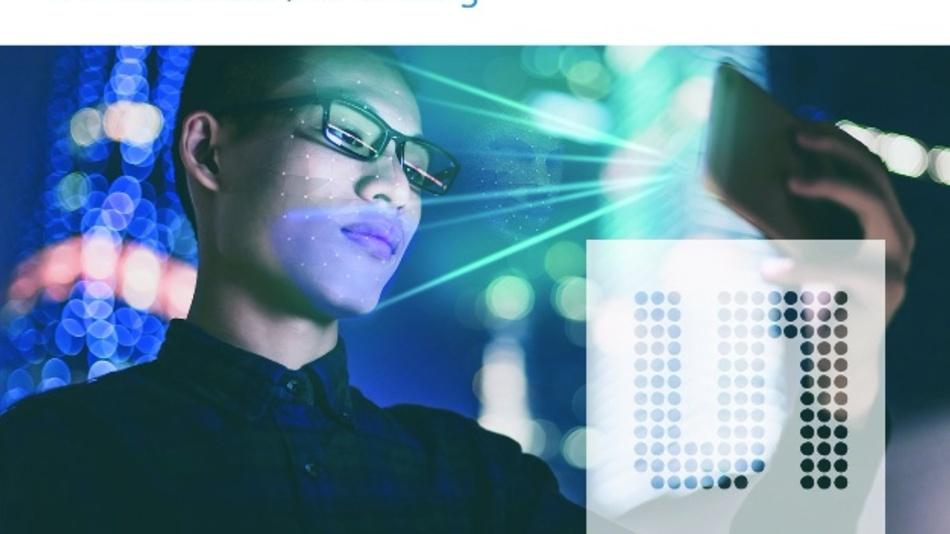 ams erleichtert die Implementierung optischer 3D-Sensortechnologien durch Partnerschaft mit dem Softwarespezialisten Face++