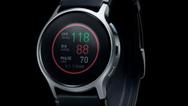HeartGuide ist laut Hersteller das erste Wearable, das die gleiche Technologie wie Ärzte verwendet.