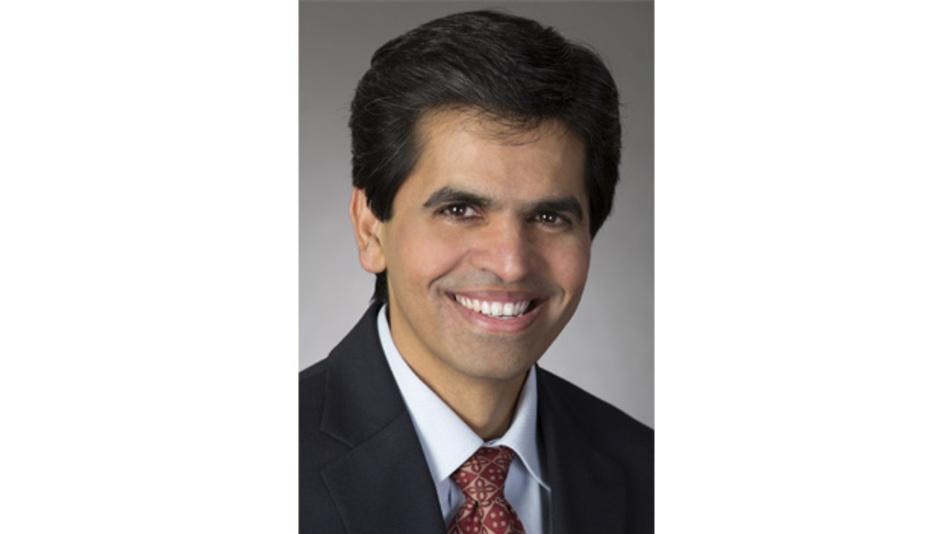Kailash Narayananan, Vice President und General Manager of Wireless Devices and Operators bei Keysight Technologies: »Die Modemkunden von Qualcomm können die Geräteleistung und die Geschwindigkeitsentwicklung leicht überprüfen und mit den 5G-Netzwerkemulationslösungen von Keysight konsistente Testergebnisse erzielen.«