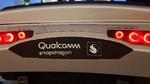 Qualcomm zeigt neue Snapdragon Automotive Cockpit-Plattformen