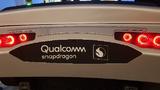 Qualcomm launchte auf der CES 2019 die dritte Generation der Snapdragon Automotive Cockpit-Plattformen.