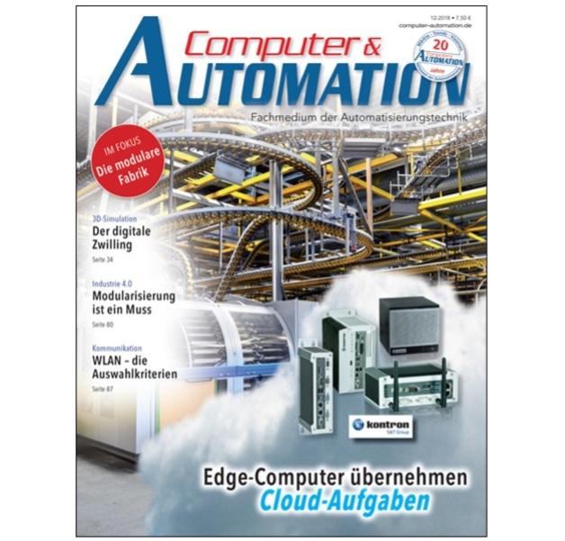 10_Cover vom Dezember-Heft 2018