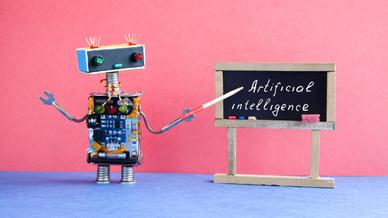 Die Forschung zu künstlicher Intelligenz soll in Deutschland weiter gestärkt werden. Das Land Baden-Württemberg geht mit gutem Beispiel voran und stellt mehrere Professuren zur Verfügung.