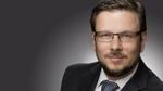 Neuer CEO für Rohde & Schwarz Cybersecurity