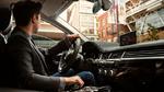 Kooperation für Automotive-Cockpits