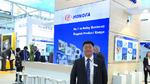 »Hongfa wird bald in Europa produzieren«