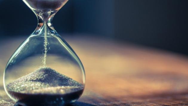 Eine Frage des Alters Schutz durch Überspannungsableiter