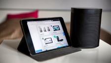 Smart-Living-Plattform Conrad Connect erweitert Gerätepalette deutlich
