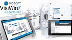 HMI-Software mit neuen Funktionen