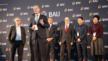 ZDB-HGF Felix Pakleppa bei der Eröffnung der Messe BAU 2019