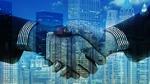 Yageo übernimmt Kemet für 1,8 Milliarden US-Dollar