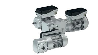 Smart Motoren