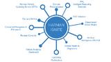 Harman Ignite 3.0