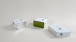 Hochauflösende, reichweitenstarke und kompakte Sensoren