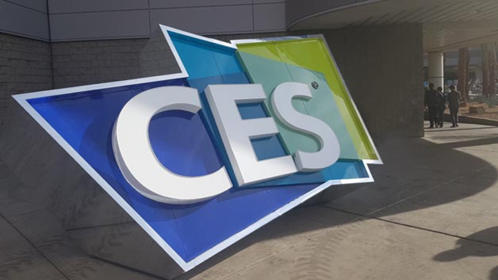 Vom 08. bis 11.01.2019 wurde die Glücksspielmetropole Las Vegas dank der Consumer Electronics Show zum Paradies für alle Elektronikbegeisterten.