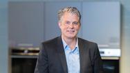 Jens-Christoph Bidlingmaier Geschäftsführer DACH Region