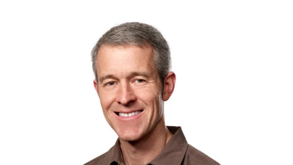 Apples COO Jeff Williams musste vor Gericht über den Lizenzgebühren-Krieg mit Chip-Riese Qualcomm aussagen.