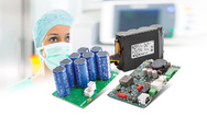 Welche Batterietechnik für welche Anwendung? Das kommt nicht zuletzt auch auf die Umgebung an.