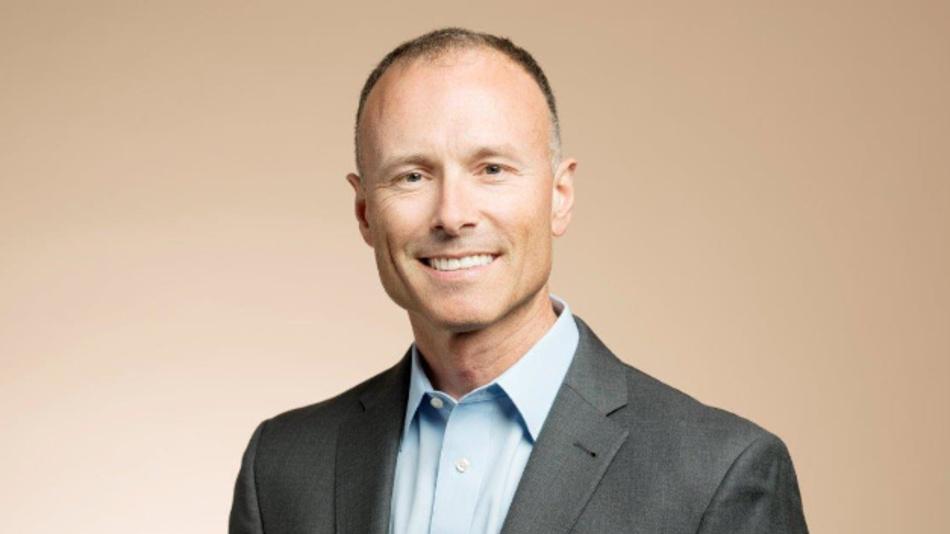Marc Tremblay ist neuer Präsident von Tektronix.