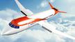 Das amerikanische Start-up-Unternehmen Wright arbeitet an einem 150sitzigen elektrisch betriebenen Regionalflugzeug und kooperiert mit esayJet.