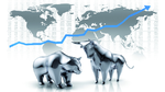 Zehn Prognosen zur wirtschaftlichen Entwicklung