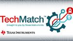Texas Instruments lädt zum Startup Pitch Event