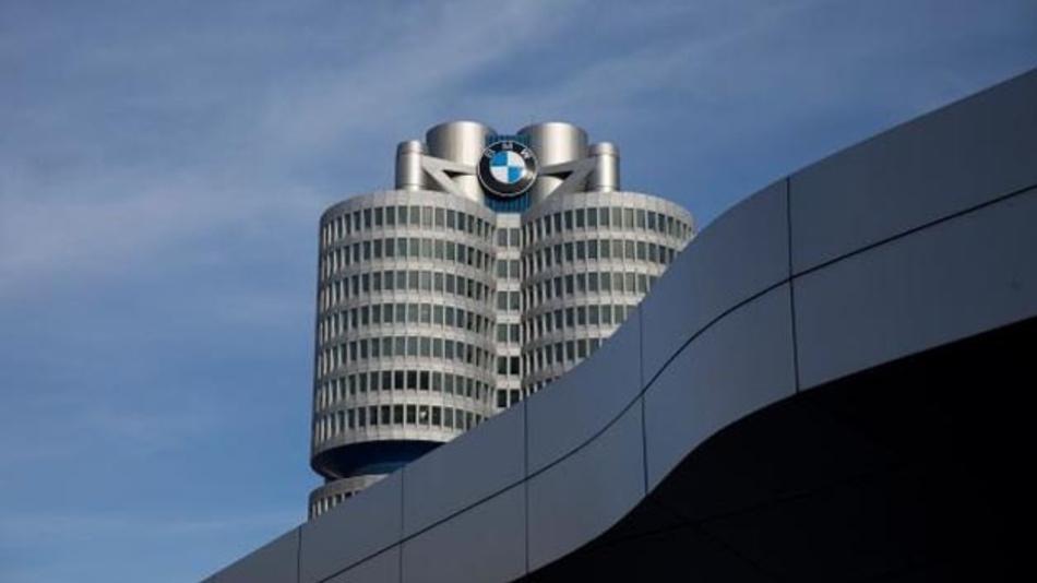 BMW will seinen Anteil am Joint Venture BMW Brilliance Automotive auf 75 Prozent erhöhen. Der Joint Venture Partner Brilliance China Automotive stimmte der Anteilsveräußerung jetzt zu.
