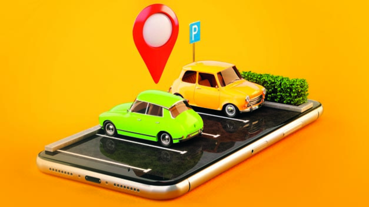 Mov'InBlue und Drivy wollen gemeinsam eine vernetzte und interoperable Sharing-Lösung für Mobilität launchen.