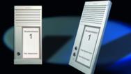Produktbild: DoorSpeak Serie von AGFEO