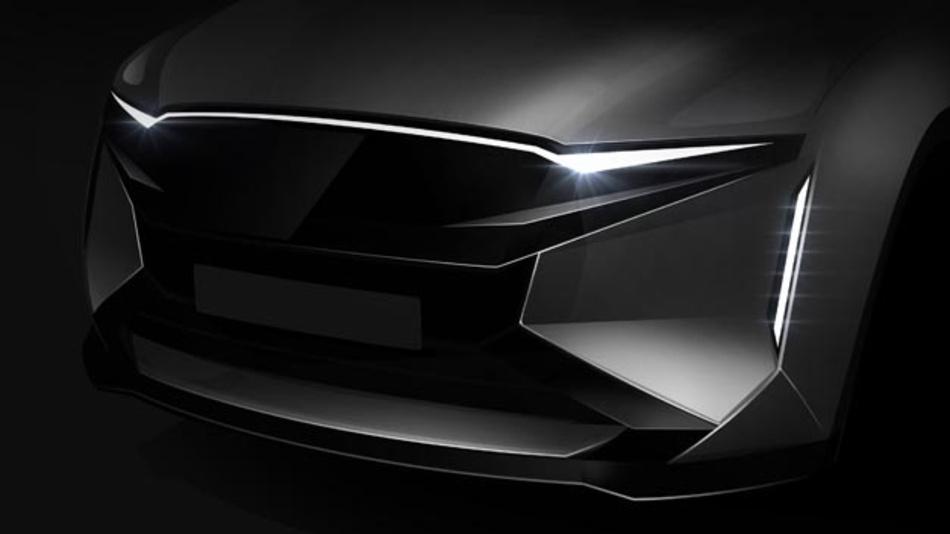 Die Kooperation von Hella und Plastic Omnium soll schwerpunktmäßig die ganzheitliche Integration von Lichttechnologien in die Fahrzeugkarosserie pushen.