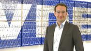Florian Spiteller verstärkt VDE|DKE-Geschäftsleitung