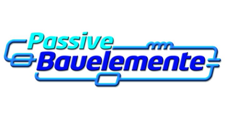 Das 4. Anwenderforum Passive Bauelemente findet vom 2. bis 3. Juli 2019 im Hyperion Hotel München statt.