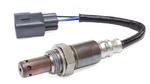 Kompaktere und günstigere Gassensoren