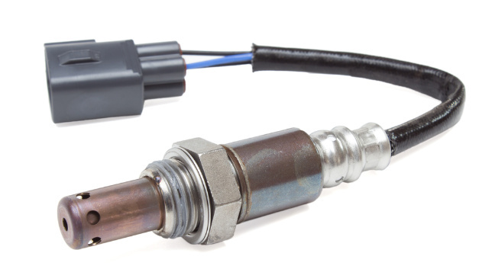 Bei Multigas-Sensoren ist das Potenzial zur Miniaturisierung noch lange nicht ausgeschöpft.