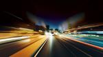 LED-Entwicklung revolutioniert intelligente Scheinwerfer
