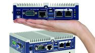 Mini-PC Modell ITG-100-AL