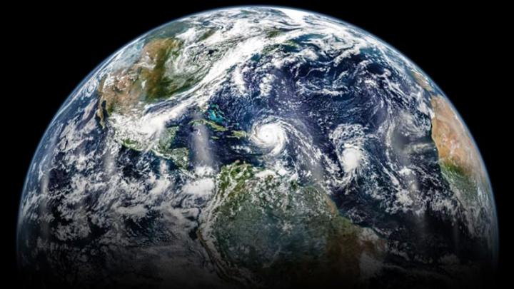 DLR-Szenarien für Energie und Mobilität zeigen, wie sich globale Klimaschutzziele erreichen lassen – aber nur bei einer zeitnahen Umsetzung.